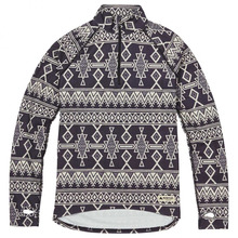 BURTON | Термобелье Burton Expedition 1/4 Zip Base Layer | Clouty
