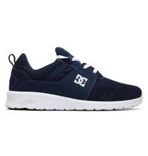DC Shoes   Кроссовки DC shoes Heathrow TX SE   Clouty