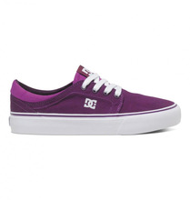 DC Shoes   Кеды DC shoes Trase TX   Clouty