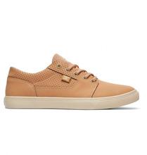 DC Shoes   Кеды DC shoes Tonik W LE   Clouty