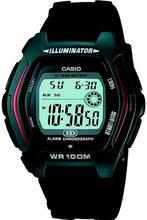 Casio | Casio HDD-600-1A | Clouty