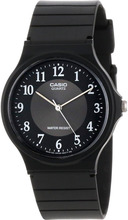 Casio | Casio MQ-24-1B3 | Clouty