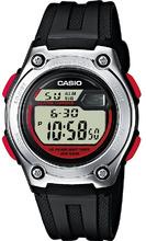 Casio | Casio W-211-1B | Clouty