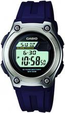 Casio | Casio W-211-2A | Clouty
