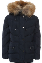 Finn Flare | Куртка для девочки | Clouty