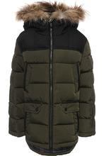 Finn Flare | Куртка для мальчика | Clouty