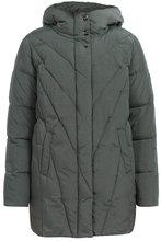 Finn Flare | Куртка женская | Clouty