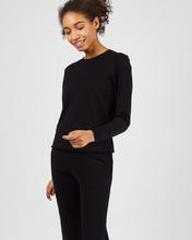 12Storeez | Костюм: джемпер и брюки с карманами M | Clouty