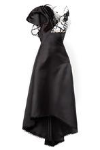 Irisrose | Irisrose Платье AI-197834 | Clouty