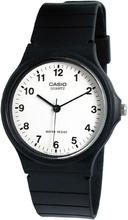 Casio | Casio MQ-24-7B | Clouty