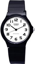 Casio | Casio MQ-24-7B2 | Clouty