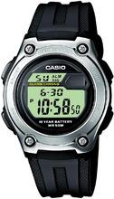 Casio | Casio W-211-1A | Clouty