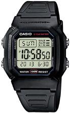 Casio | Casio W-800H-1A | Clouty