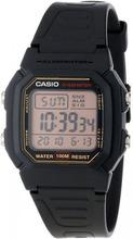 Casio | Casio W-800HG-9A | Clouty