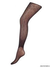 Charmante | Р12. Колготки женские VARGAS 40 | Clouty