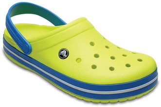 Crocs | Crocband™ | Clouty