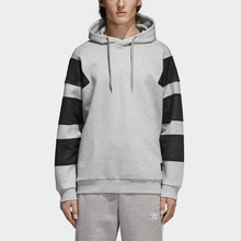 adidas   Худи EQT adidas Originals   Clouty
