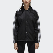adidas   Ветровка Styling Complements adidas Originals   Clouty