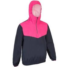 TRIBORD | Ветрозащитная Куртка Для Парусного Спорта 100 | Clouty