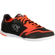 Kipsta | Обувь Для Футзала Clr 700 Взр. | Clouty
