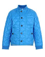 BURBERRY | Стеганая куртка | Clouty