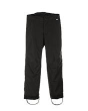 Molo | Непромокаемые брюки Almost Black | Clouty