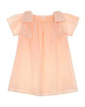 Chloé | Платье Chloe | Clouty