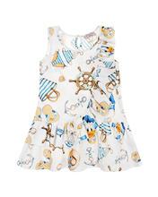 Monnalisa | Платье Monnalisa | Clouty