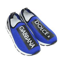 Dolce & Gabbana   Кроссовки Dolce&Gabbana   Clouty