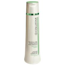Collistar | COLLISTAR Шампунь-гель для жирных волос 250 мл | Clouty