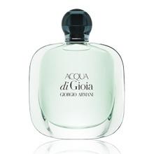 Giorgio Armani | GIORGIO ARMANI Acqua di Gioia Парфюмерная вода, спрей 100 мл | Clouty