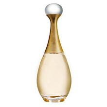 Dior | DIOR J'adore Парфюмерная вода, спрей 30 мл | Clouty