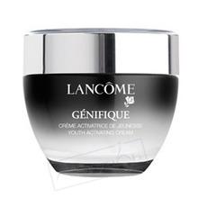 Lancome | LANCOME Крем - активатор молодости Genifique 50 мл | Clouty