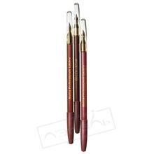 Collistar | COLLISTAR Профессиональный контурный карандаш для губ № 01 Natural, 1.2 мл | Clouty