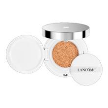 Lancome | LANCOME Жидкая компактная тональная основа Miracle Cushion № 010 Beige Albatre, 14 мл | Clouty