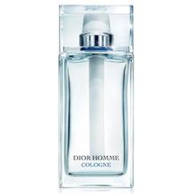 Dior | DIOR Homme Cologne Одеколон, спрей 75 мл | Clouty