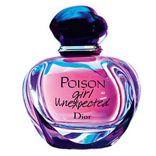 Dior | DIOR Poison Girl Unexpected Туалетная вода, спрей 50 мл | Clouty
