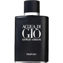 Giorgio Armani | GIORGIO ARMANI Acqua di Gio Profumo Парфюмерная вода, спрей 40 мл | Clouty