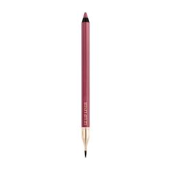 Lancome | LANCOME Контурный карандаш для губ Le Lip Liner № 132 Caprice, 1.2 г | Clouty
