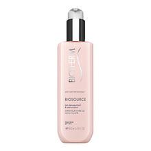 Biotherm | BIOTHERM Молочко для снятия макияжа для сухого типа кожи Biosource 200 мл | Clouty