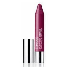 Clinique | CLINIQUE Увлажняющий бальзам для губ Chubby Stick Intense Moisturizing Lip Colour Balm | Clouty