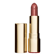 Clarins | CLARINS Помада Joli Rouge № 757 nude brick | Clouty