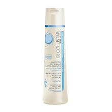 Collistar | COLLISTAR Мультивитаминный шампунь для всех типов волос | Clouty