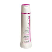 Collistar | COLLISTAR Шампунь для осветленных и окрашенных волос | Clouty