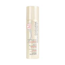 Collistar | COLLISTAR Шампунь сухой для волос восстанавливающий ультра нежный для всех типов волос 150 мл | Clouty