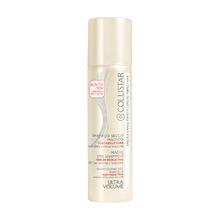 Collistar | COLLISTAR Шампунь сухой для волос себорегулирующий ультра объем для жирных волос | Clouty