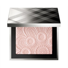 BURBERRY | BURBERRY Сияющая пудра, компактная Fresh Glow Highlighter PINK PEARL 03 | Clouty