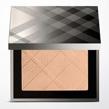 BURBERRY | BURBERRY Пудра компактная Nude Powder № 20 OCHRE | Clouty