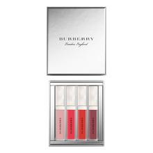 BURBERRY | BURBERRY Макияжный набор Burberry beauty BOX 2 | Clouty