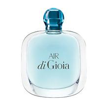 Giorgio Armani | GIORGIO ARMANI Air Di Gioia Парфюмерная вода, спрей 100 мл | Clouty